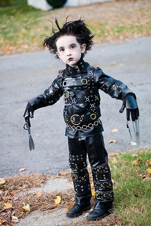 Halloween-Costumes-006