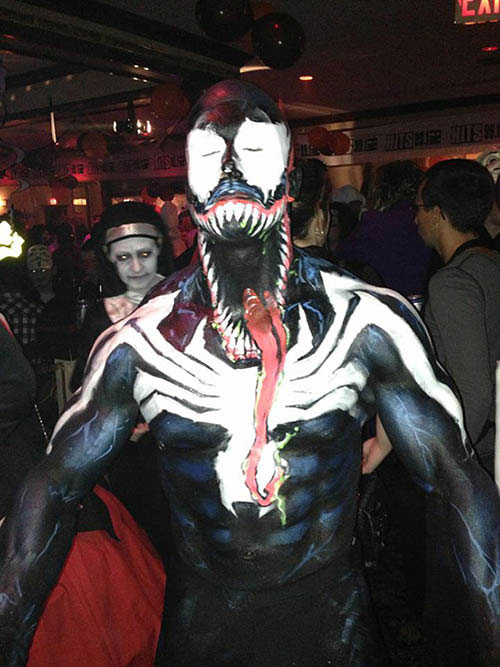 Halloween-Costumes-008
