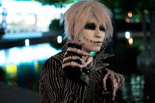 Halloween-Costumes-010