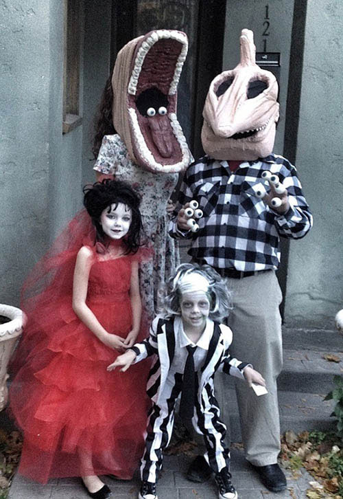 Halloween-Costumes-016