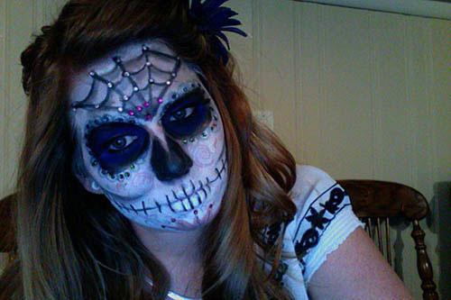 Halloween-Costumes-020
