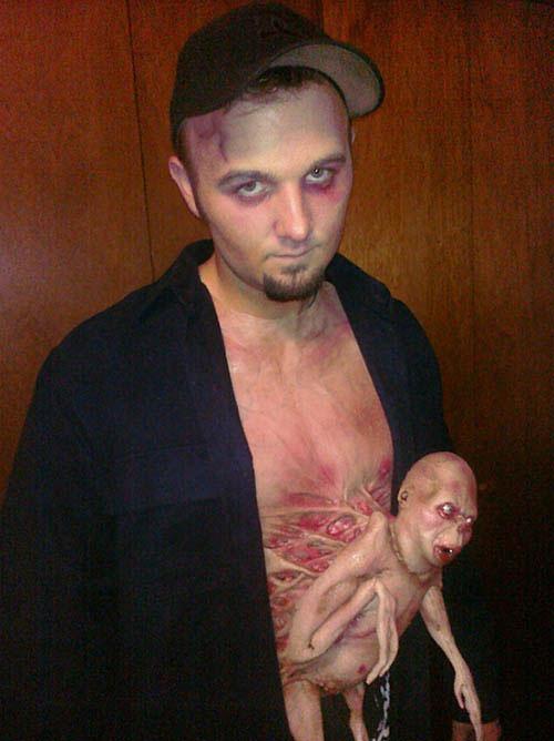 Halloween-Costumes-024