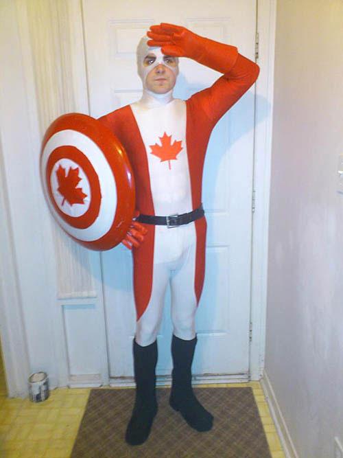 Halloween-Costumes-025