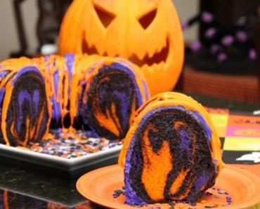Halloween_Rainbow_Party_Cake_Halloween_Food_Recipe_Ideas-e1317078619849