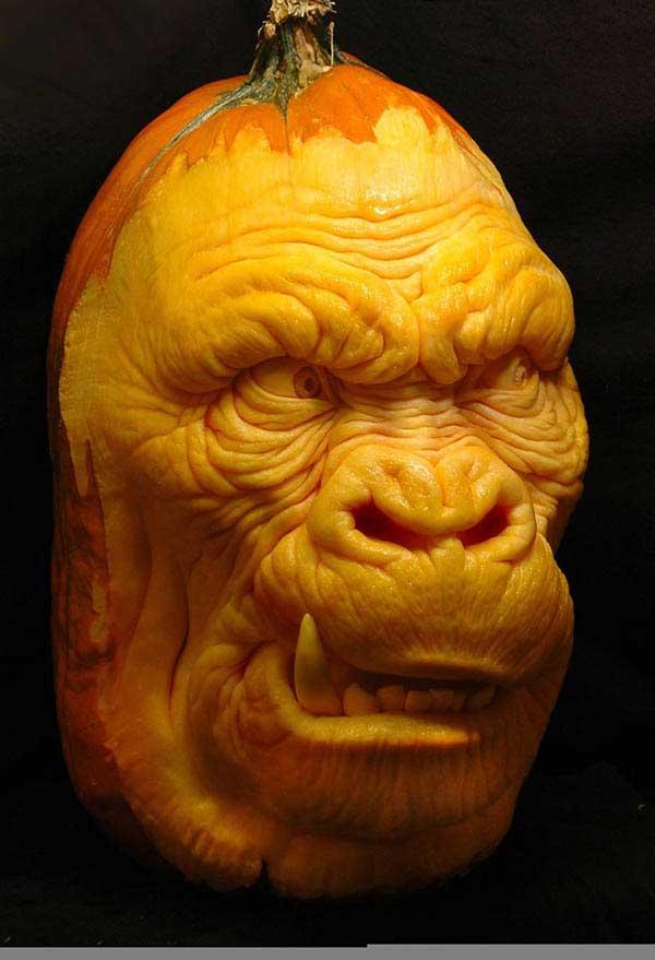 Pumpkin+Carvings