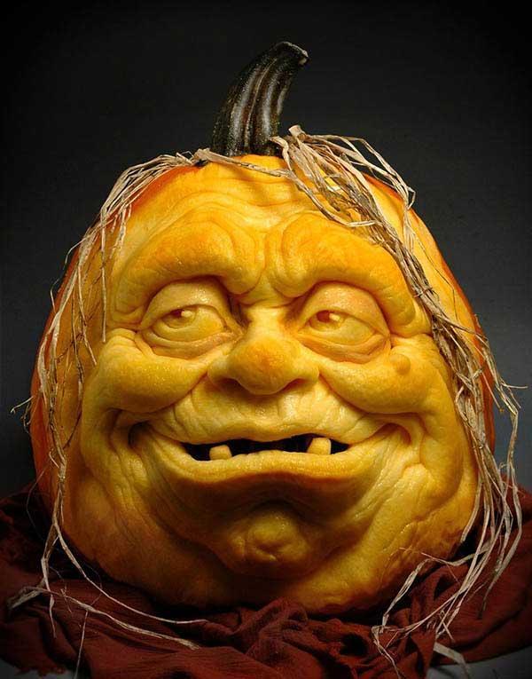Pumpkin+Carvings10