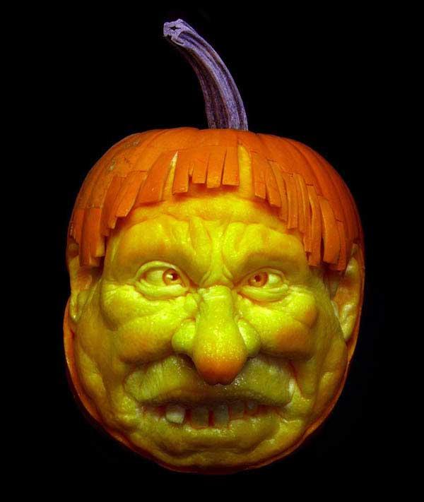 Pumpkin+Carvings11