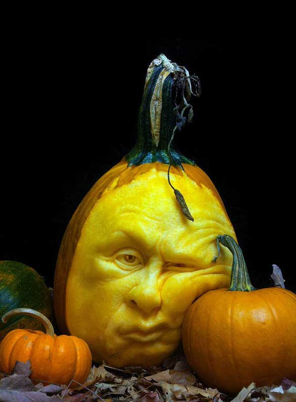Pumpkin+Carvings12
