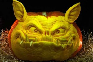 Pumpkin+Carvings131
