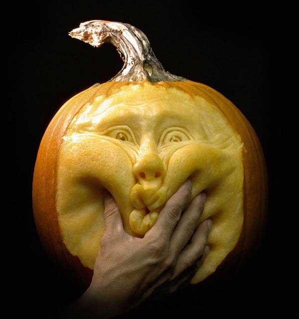 Pumpkin+Carvings15
