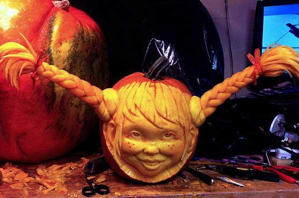 Pumpkin+Carvings18