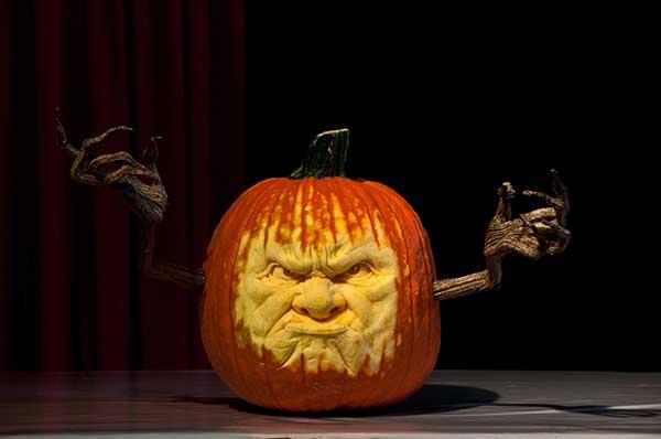 Pumpkin+Carvings19