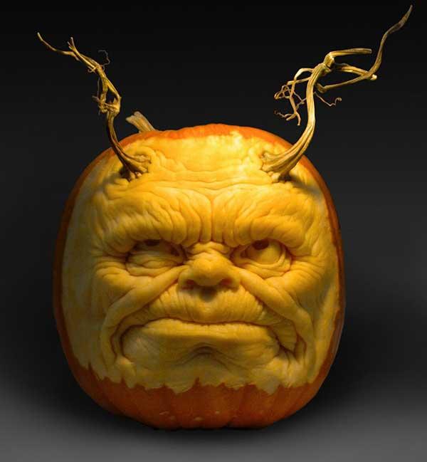 Pumpkin+Carvings2
