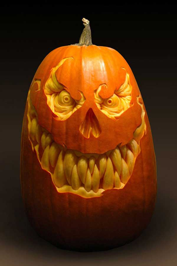 Pumpkin+Carvings4