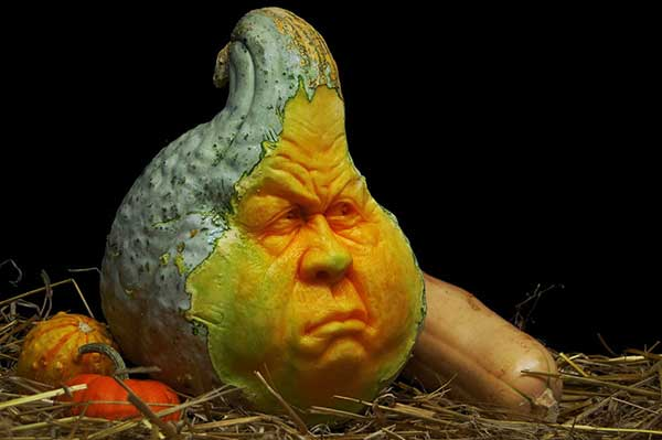 Pumpkin+Carvings5
