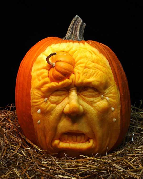 Pumpkin+Carvings8