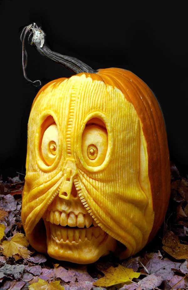 Pumpkin+Carvings9