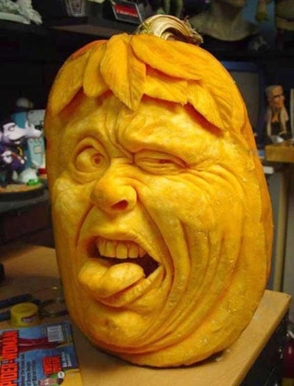 Pumpkin-sculptures-2
