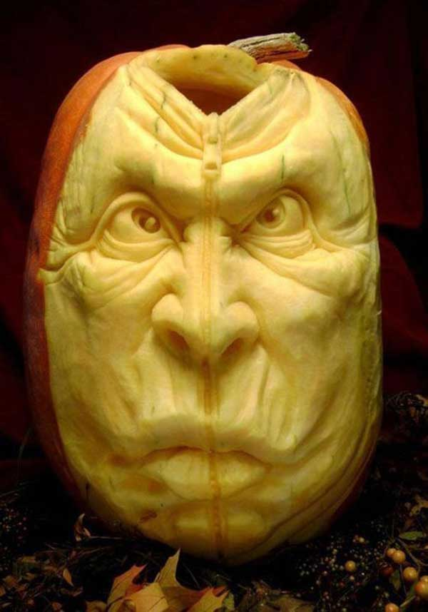 Pumpkin-sculptures-4