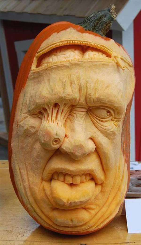 Pumpkin-sculptures-5