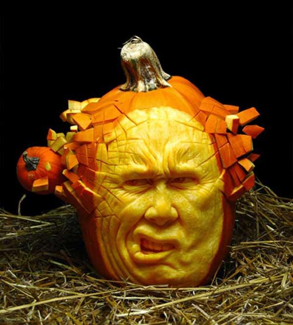Pumpkin_head_shot