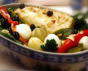bacalhau-natal-couve-portuguesa
