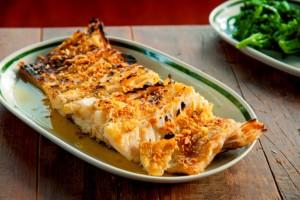 bacalhau-brasa