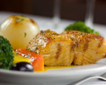 bacalhau-consoada