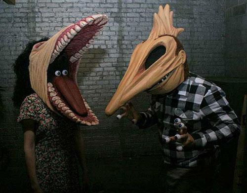 cosplay-Beetlejuice-Maitlands-costume1