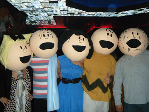cosplay-charliebrown-group-costume1