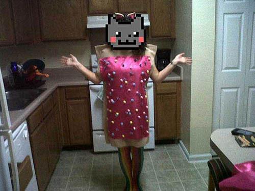 cosplay-nyancat-costume1