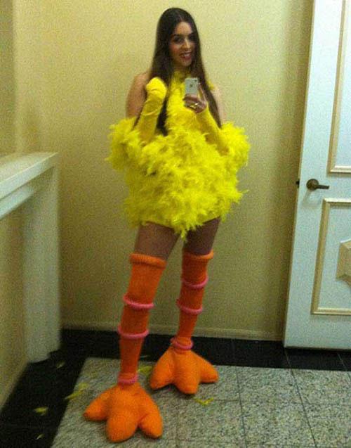 cosplay-sesamestreet-bigbird-costume1