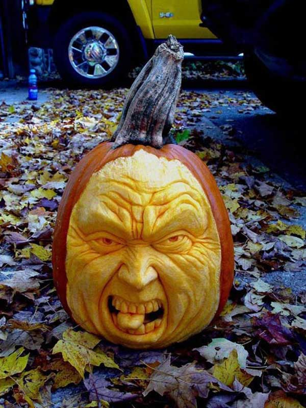 creative-pumpkins-34