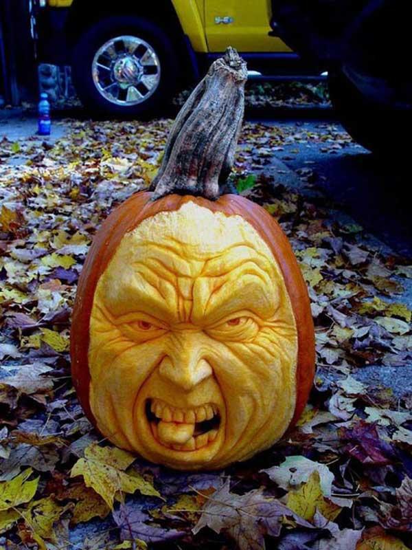creative-pumpkins-34