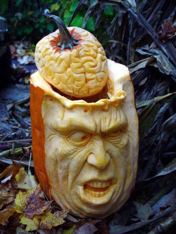 creative-pumpkins-7