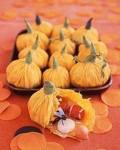 decoracao-hallowen15