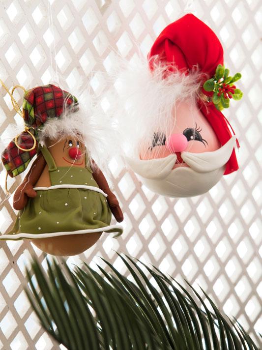 Receita De Reciclagem De L 226 Mpadas Para 225 Rvore Natal