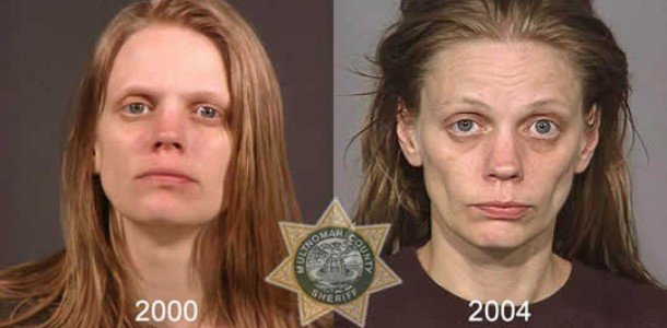 Fotos consumidores drogas toxicodependentes