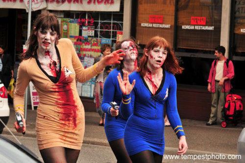 horror-cosplay-startrek