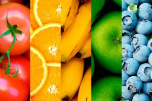 importancia-cores-alimentos