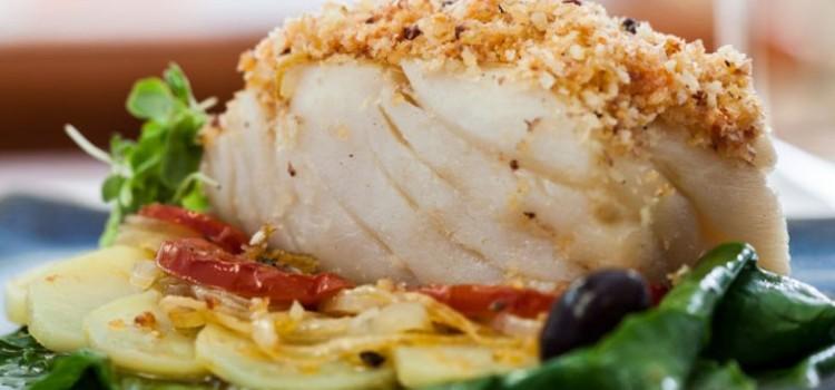 lombo-de-bacalhau-ao-forno-com-crosta-de-pao-crocante