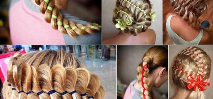 penteados-estilo