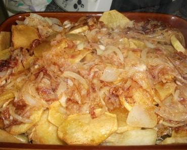 receita-bacalhau-algarvia