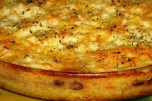 receita-bacalhau-forno-pao-ralado-pure-batata