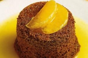 receita-bolinho-com-recheio-de-tangerina