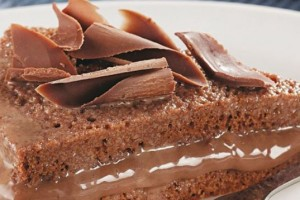 receita-bolo-chocolate-recheio
