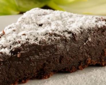 receita-bolo-chocolate-sem-farinha