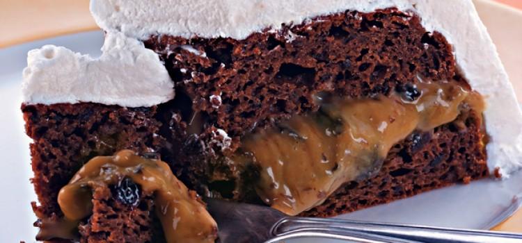 receita-bolo-de-ameixa-e-nozes