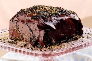 receita-bolo-de-chocolate