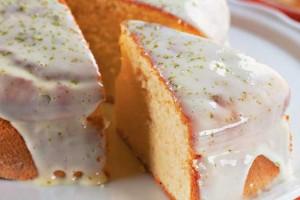 receita-bolo-limao